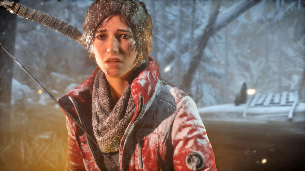 Rise of the Tomb Raider (12)