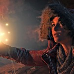 Square Enix Is No Longer Listing Rise of the Tomb Raider for Xbox 360