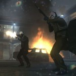 Payday 2 VR Announced, Beta Scheduled for 2017