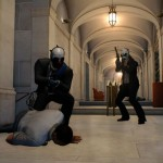 """Payday 2 on Nintendo Switch Has Content Only Through to """"Mid-2017"""""""