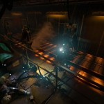 SOMA's Safe Mode Option That Removes Risk of Death Is Now Available For PS4