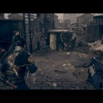 It Seems That The Order: 1886 Has 16 Chapters According To This Video