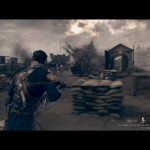 The Order 1886 (2)