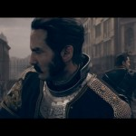 The Order 1886 Dev On The Recent Review Score Misquote & Tech Limitations
