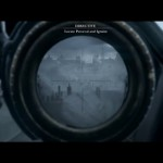 The order 1886 19