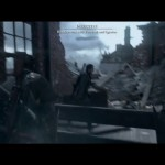 The order 1886 20