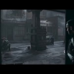 The order 1886 21