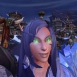 World of Warcraft Patch 6.2.0 Adds New Raid, Zone and Shipyard