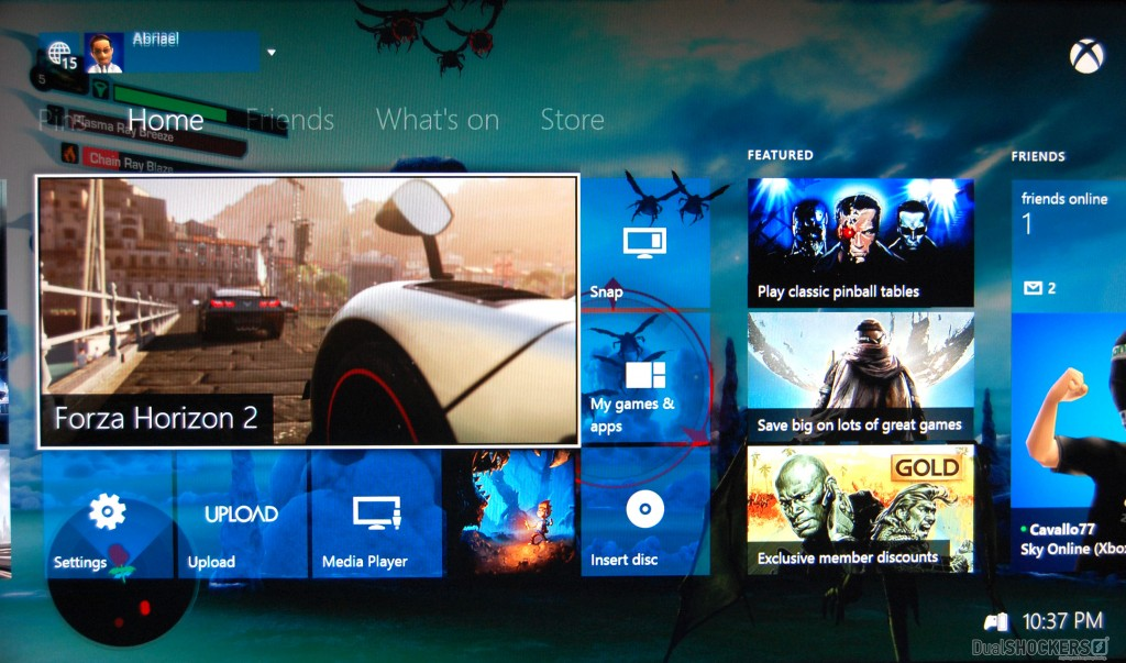 XboxOne_Screenshots3