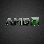 The Big Interview: AMD's Robert Hallock On Mantle, DirectX 12, PS4/Xbox One, Free-Sync And More