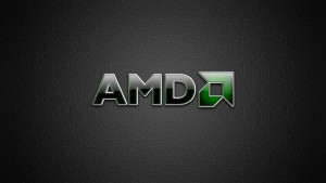AMD Releases AMD Radeon Software Crimson Edition Graphics Driver