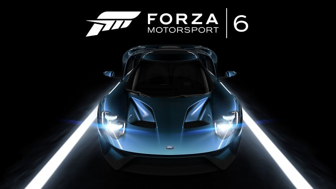 forza6-key-art-horizontal-v1-rgb1-670x377