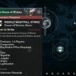 house-of-wolves-nightfall-32