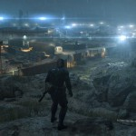 metal gear solid 5 ground zeroes pc versus ps4