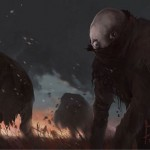Pathologic Interview: An Enemy You Can't Kill