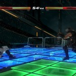 ps4 dead or alive last round