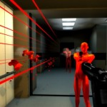 Superhot Director Wants to Bring Game to Switch