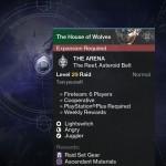 the-arena-raid-modifiers