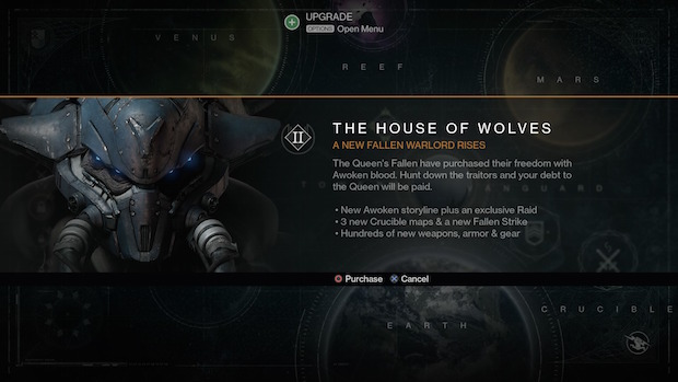 the-house-of-wolves-may-19
