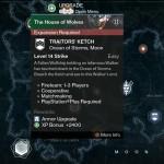 traitors-ketch-strike