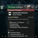 vanguard-dragon-strike-28