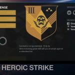 weekly-heroic-strike-level-32