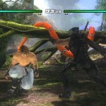 xbox one dead or alive last round