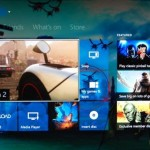 xbox one march 2015 preview 5