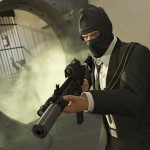 Grand Theft Auto 5 Story DLC: When Is It Going To Happen?