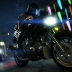 Grand Theft Auto Online All Set To Receive Rhino Mode