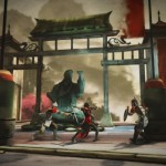 Assassin's Creed Chronicles Trilogy Available for Pre-Order in India