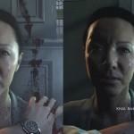 Battlefield Hardline PS4 versus Xbox One