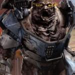 Call of Duty: Advanced Warfare Ascendance DLC: Glitches, 'Meat Is Murder', Traps, Achievements