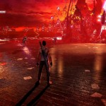DMC Devil May Cry Definitive edition xbox one