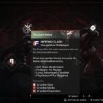 Destiny Crucible Inferno Clash