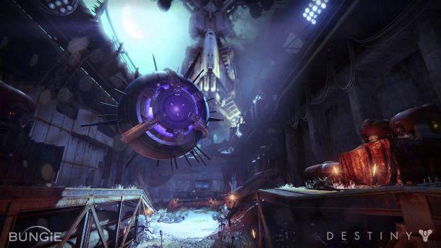 Destiny_Sepiks Prime