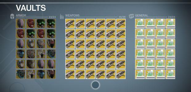 Destiny_vault