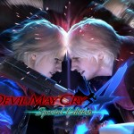Devil May Cry 4 Special Edition Launch Trailer Features Entire Playable Cast