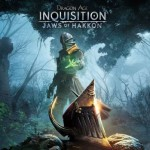 Dragon Age: Inquisition Jaws of Hakkon DLC Now Available on PS3, PS4 and Xbox 360