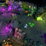 Dungeons 2 PS4 Interview: Translating RTS And Management Elements To Console