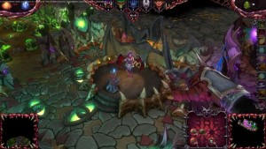 Dungeons 2 Review – The Ultimate Evil is Ultimately Underserved By This Game