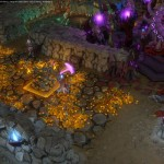 PS4's Success Over Xbox One Is The Reason Why Dungeons 2 Is Not Launching On Microsoft's Console
