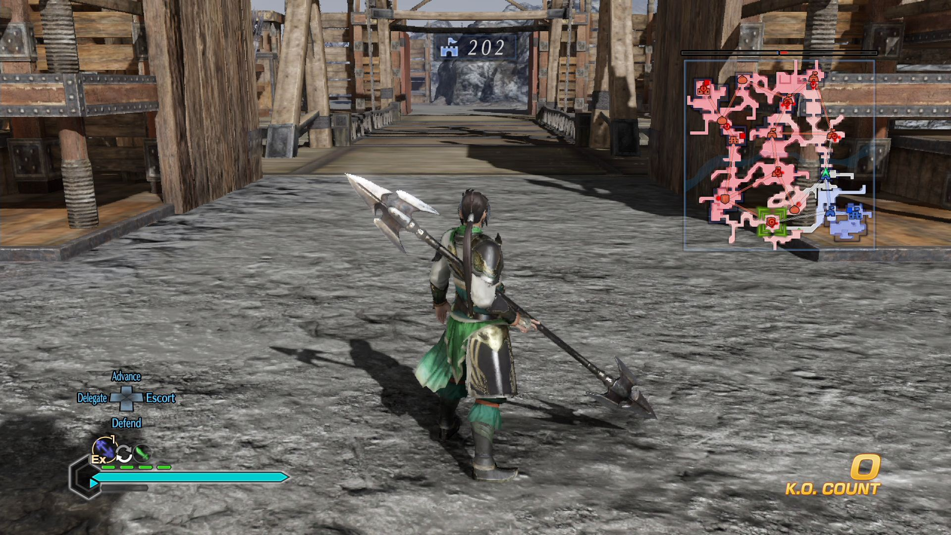 Dynasty warriors 8 empires mod char xxx picture