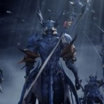Amidst Reports of Serious Issues, Square Enix Suspends Sales of Final Fantasy 14 on Mac