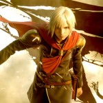 15 Emotional Moments in the Entire Final Fantasy Series That Will Make You Cry
