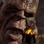 God of War 3: Remastered Announced for PS4, Releasing on July 14th