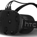 Company of Heroes and Alien Isolation May Be Coming to Valve's Vive VR Headset