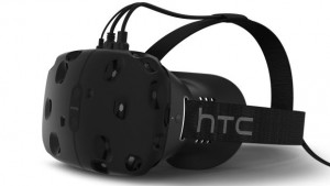 HTC Vive Price Permanently Dropped to $599
