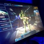 Halo Online Screengrab