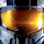 """Halo: The Master Chief Collection Will Get """"Mixtape Matchmaking"""""""